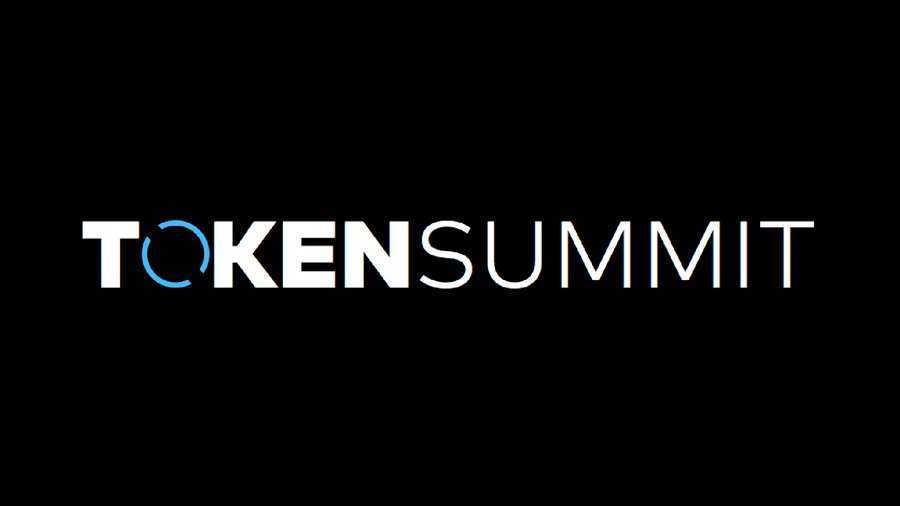 Token Summit: впереди «золотые дни» блокчейна