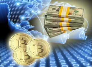 Компания tZero продала криптомонеты на 100 миллионов долларов