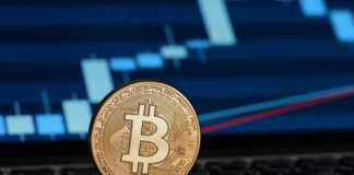 Заменит ли биткоин деньги
