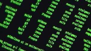 tZERO - альтернативная торговая система