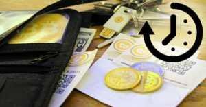 Long или Short, что выгоднее на рынке криптовалют в долгосрочной перспективе