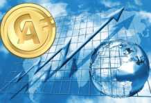 AppCoins создаст прозрачную и децентрализованную экономику