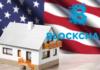 На рынке недвижимости США внедряют технологию Blockchain