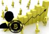 Криптоинвесторы готовы мстить международным рейтинговым агентствам