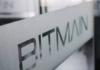 Компания Bitmain открывает представительства в Канаде и Швейцарии