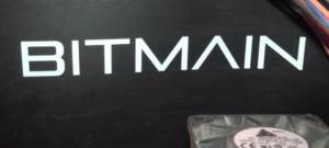 Компания Bitmain открывает представительства в Канаде и Швейцарии.