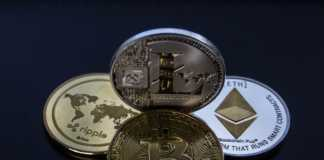 Крипто Новости о Alpha Cash