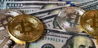 Криптовалюты будущего - EOS Стоит ли инвестировать Какие монеты я купил на просадке