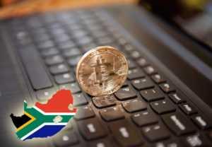 Высшие учебные заведения ЮАР продвигают криптовалюты в массы