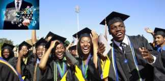 Высшие учебные заведения ЮАР продвигают криптовалюты в массы.