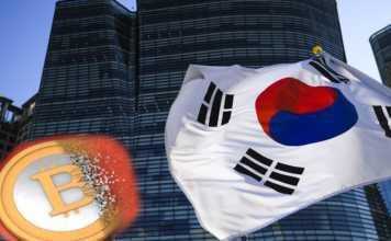 Юристы из Южной Кореи борются против новых правил торговли на рынке криптовалют