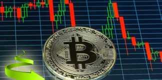 Мир криптовалют обречён, но есть монеты в которые стоит инвестировать