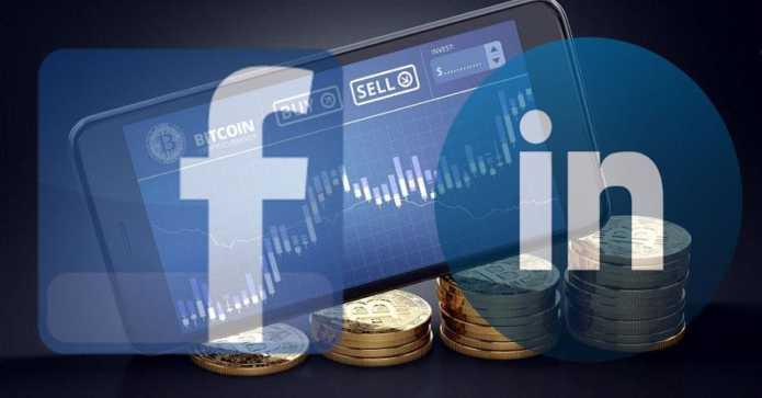 Социальная сеть криптоинвесторов TraDove бросает вызов Facebook и LinkedIn