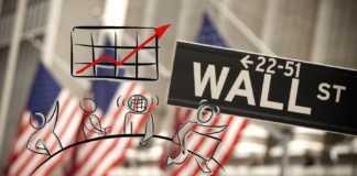 Финансисты с Уолл-Стрит предлагают индекс недовольства биткоин-инвесторов, как новый инструмент для аналитики