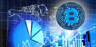 Криптография - это атака на финансовую систему, или новые возможности для бизнеса
