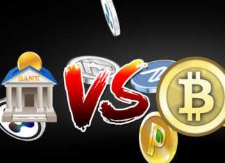 Преимущества децентрализованных финансовых систем перед банками