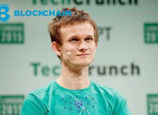 Виталик Бутерин рассказал о новой системе масштабирования Blockchain