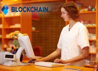 Фармацевты применяют в своей работе технологию Блокчейн.