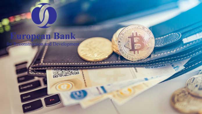 Европейские банкиры испытывают страх перед цифровыми валютами