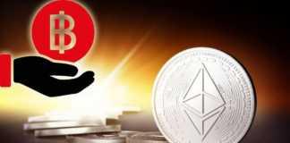 Обзор ICO. Cryptolocator – это криптовалютный маркетплэйс