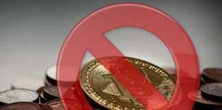 Запрет криптовалют на государственном уровне. Насколько он возможен Криптонет