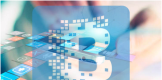 Блокчейн-стартап Patron повысит рентабельность социальных сетей