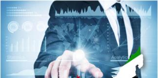 Национальный Банк Дубая интегрирует технологию Блокчейн в систему безопасности