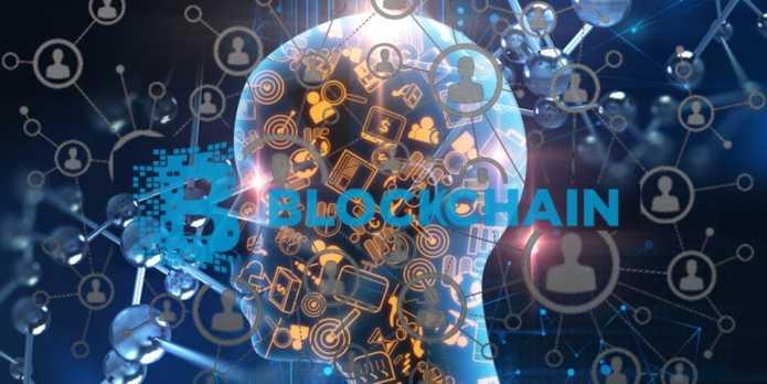 Skychain - это проект, целью которого является использование технологии Блокчейн для обучения и использования нейронной сети в медицинской сфере.