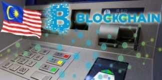 ЦБ Малайзии внедряет технологию Блокчейн в банковскую систему страны