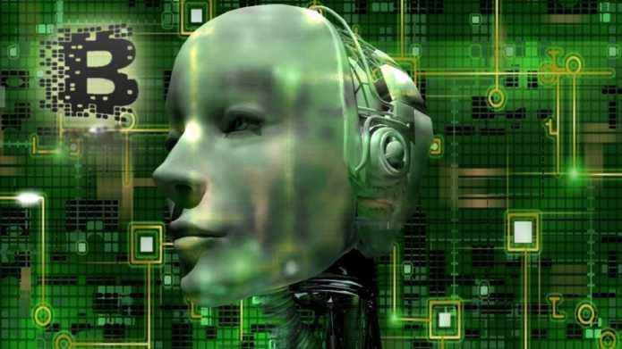 Технология Блокчейн научит ИИ выявлять проблемы со здоровьем