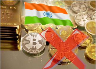 Верховный суд Индии отменяет запрет на криптовалютные операции