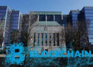 Bank of Canada интегрирует Блокчейн в систему расчётов с ценными бумагами