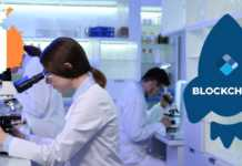 Ирландские учёные призывают правительство страны развивать технологию Блокчейн