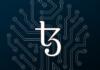 Как получить криптовалюту Tezos