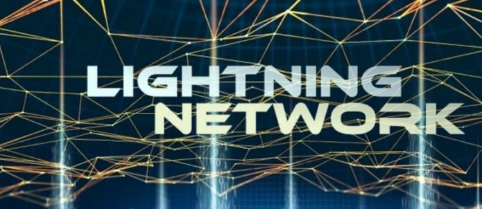Как запустить собственный узел Lightning Network?