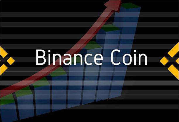 Обзор криптовалюты Binance Coin