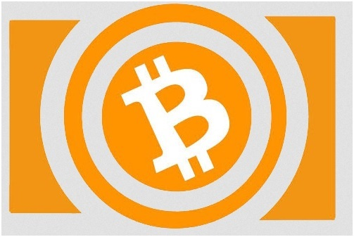Особенности Bitcoin Cash
