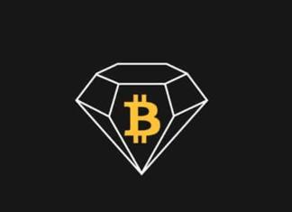 Как получить Bitcoin Diamond