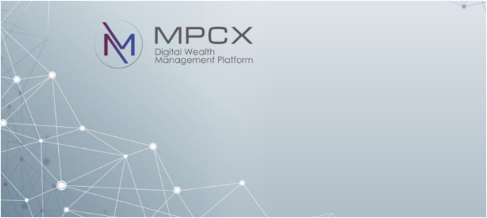 Обзор проекта MPСX