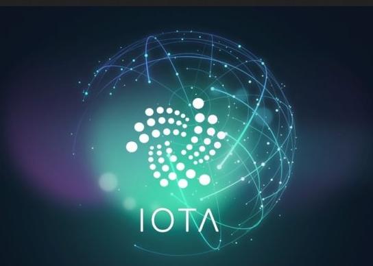 Особенности майнинга IOTA