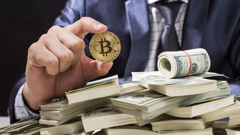 биткоин блокчейн деньги