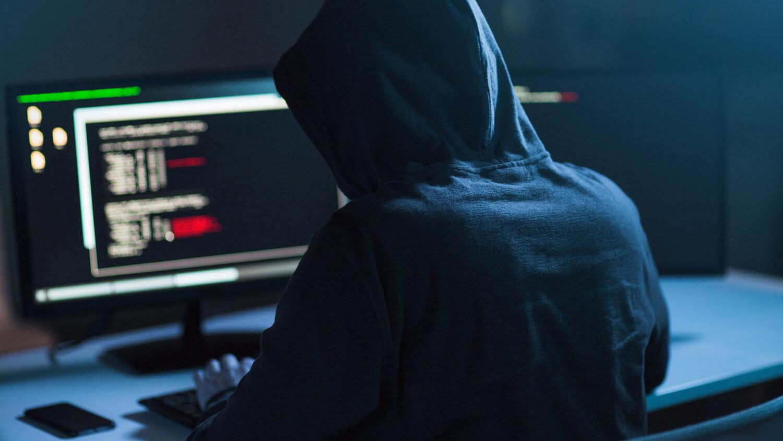 хакер взлом DeFi