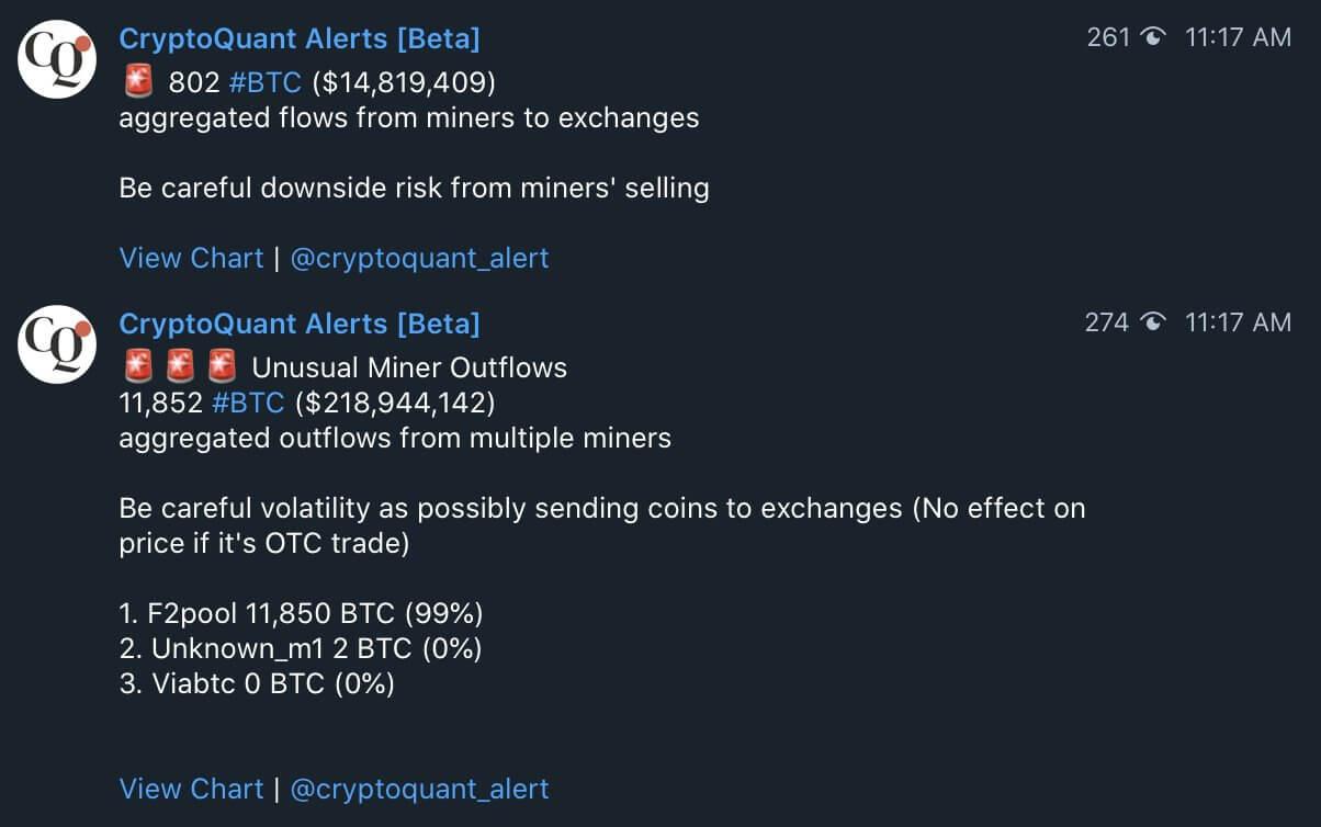 сообщения криптовалюты блокчейн
