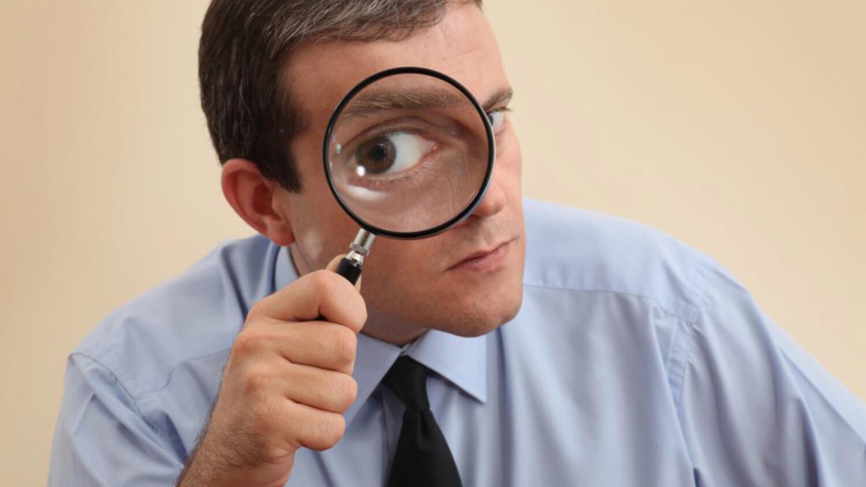 стекло любопытство Биткоин