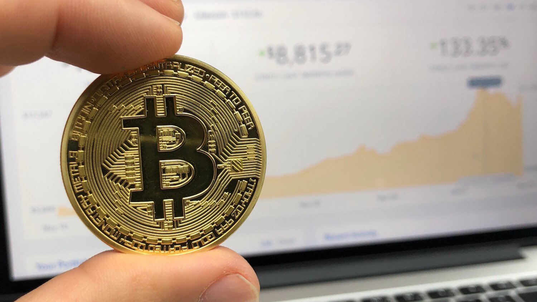Биткоин криптовалюта блокчейн трейдинг