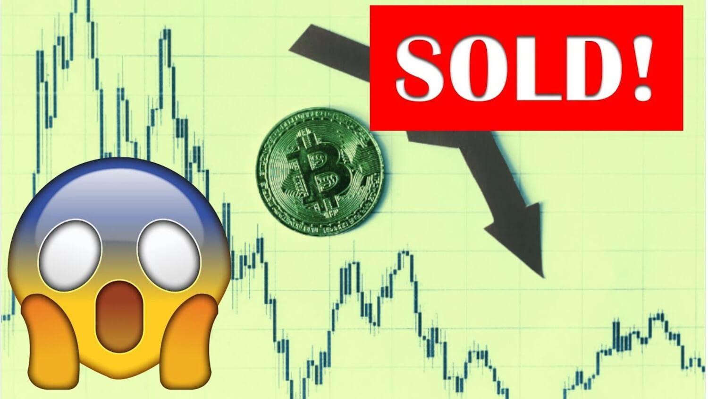 Биткоин трейдинг криптовалюты