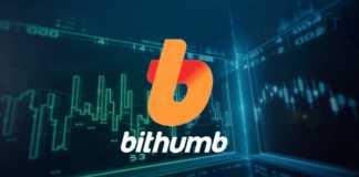 Bithumb закроет сеульский офис из-за вспышки коронавируса