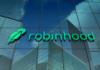 Дебют Robinhood стал худшим за всю историю IPO