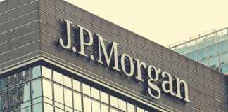 JPMorgan Chase и CME рассматривают покупку Bithumb