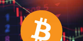 MicroStrategy объявила о планах продолжить выкупать биткоин